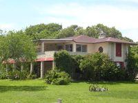 Home for sale: 1511 E. Bayshore, Palacios, TX 77465