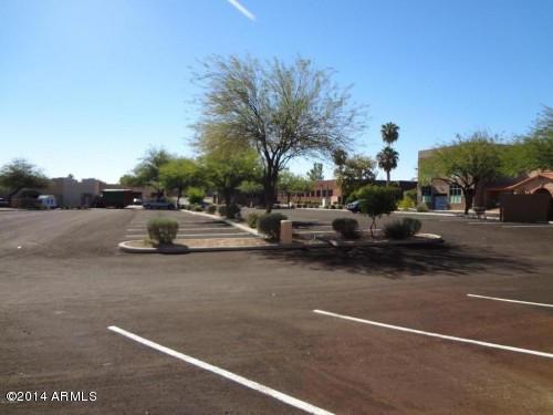 16853 E. Palisades Blvd., Fountain Hills, AZ 85268 Photo 22