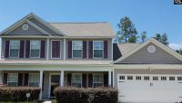 Home for sale: 233 Seabiscuit Ln., Elgin, SC 29045