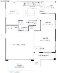 Home for sale: 28 Ka Ikena, Wailuku, HI 96793