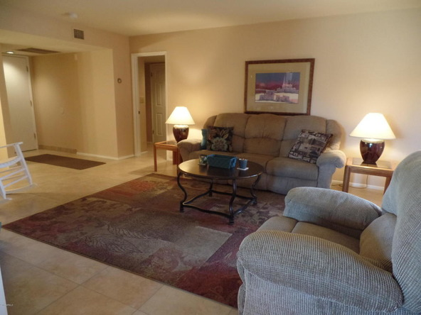 12212 N. Paradise Village Parkway, Phoenix, AZ 85032 Photo 2