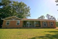Home for sale: 4338 Briggston Rd., Valdosta, GA 31601