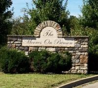 Home for sale: 103-Lot 1 Carlisle Way, Frankfort, KY 40601