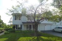 Home for sale: 7921 Knottingham Cir., Darien, IL 60561