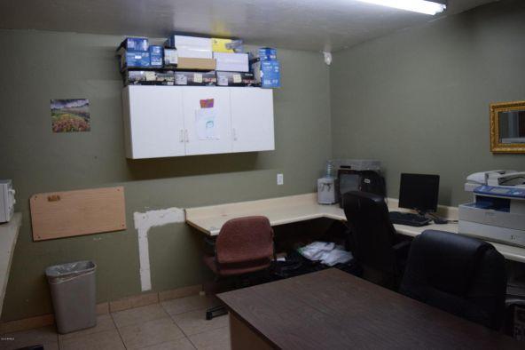 546 E. Broadway Rd., Mesa, AZ 85204 Photo 106