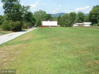Home for sale: 17 Mill Rd., Dillsburg, PA 17019