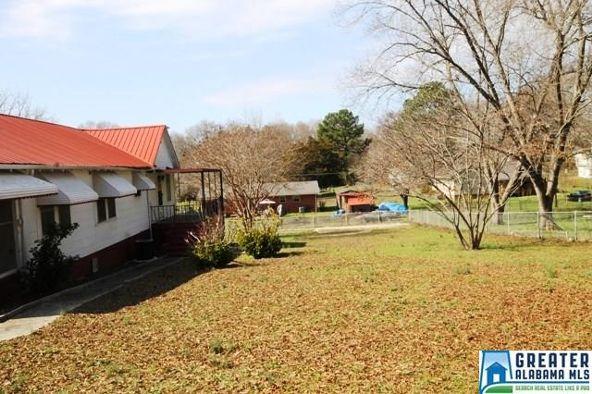 400 Rice Ave., Anniston, AL 36201 Photo 44