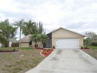 Home for sale: 3217 4th Ln., Cape Coral, FL 33991