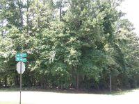 Home for sale: 0 Pine Forest Ct., Jonesboro, GA 30236
