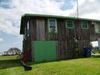 Home for sale: 3632 Cr 201 Caranachua, Sargent, TX 77414