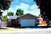 Home for sale: 2420 Apache Ln., Modesto, CA 95350