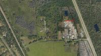 Home for sale: 7641 Woodley Rd., Jacksonville, FL 32219
