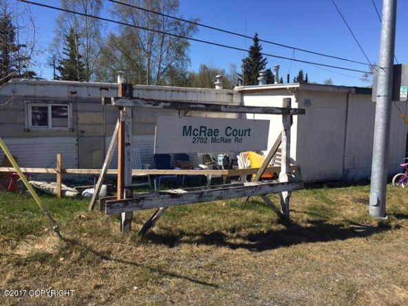 2702 Mcrae Rd., Anchorage, AK 99517 Photo 2