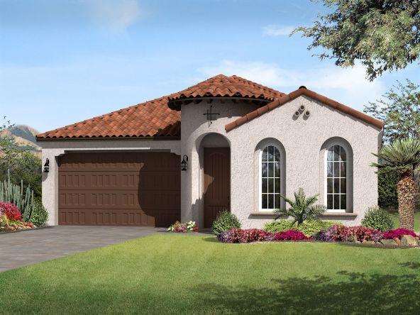 10348 E. Sebring Avenue, Mesa, AZ 85212 Photo 1