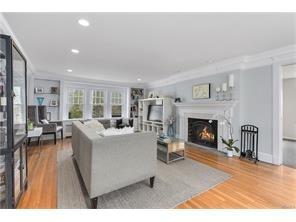 50 Shingle House Rd., New Castle, NY 10546 Photo 15