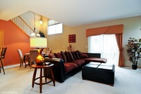 Home for sale: 2413 Brush Hill Cir., Joliet, IL 60432
