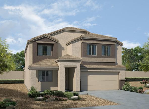 10303 S Keegan Ave, Vail, AZ 85641 Photo 4