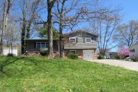 Home for sale: 4608 Landon Dr., Knoxville, TN 37921