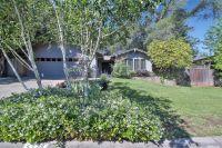 Home for sale: 5223 Smokewood Ct., Fair Oaks, CA 95628