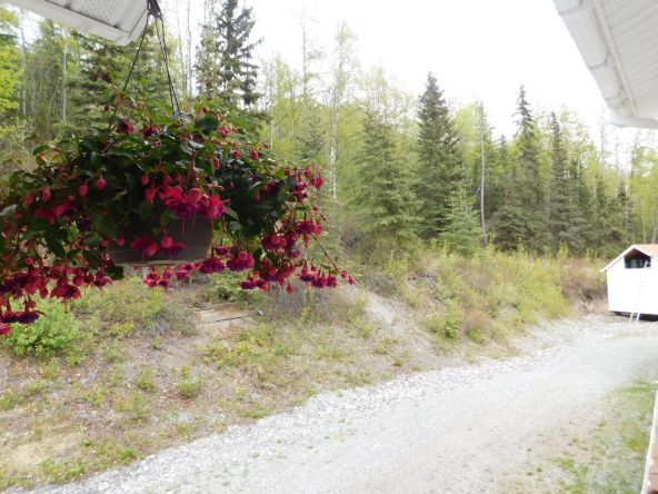 27141 Roop Rd., Eagle River, AK 99577 Photo 87