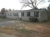 Home for sale: Ferguson Rd., Gloster, LA 71030