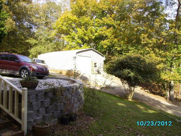 385 Poplar Pl., Wedowee, AL 36278 Photo 11