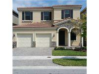 Home for sale: 933 Northeast 193rd Terrace, Miami, FL 33179