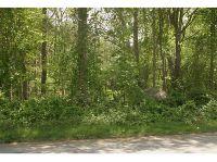 Home for sale: 0 Columbia Ln., Jamestown, RI 02835