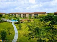Home for sale: 12551 S.W. 16th Ct., Pembroke Pines, FL 33027