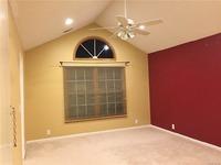 Home for sale: 5389 Royal Vale Ln., Dearborn, MI 48126
