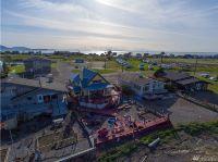 Home for sale: 4322 Saltspring Dr., Ferndale, WA 98248