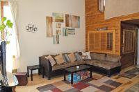Home for sale: 1300 Regency Way, Kings Beach, CA 96143