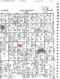 Home for sale: 3200 East Rd., Cullom, IL 60929