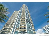 Home for sale: 17201 Collins Ave. # 1803, Sunny Isles Beach, FL 33160