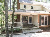 Home for sale: 1020 Cupp Ln., Greensboro, GA 30642