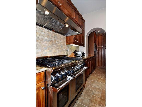 33 Summer House, Irvine, CA 92603 Photo 23