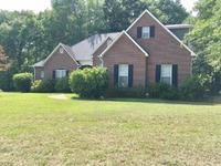 Home for sale: 193 Rivoli Landing, Macon, GA 31210