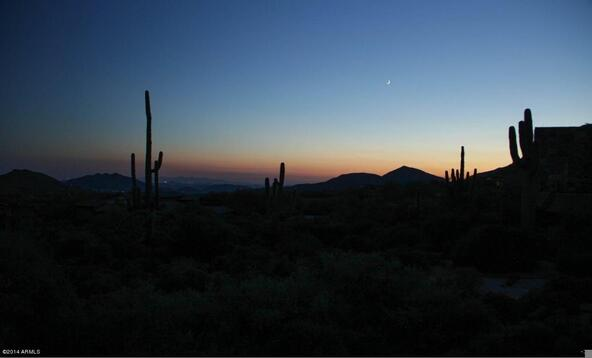 42223 N. 108th Pl., Scottsdale, AZ 85262 Photo 25