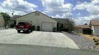 Home for sale: 4836 N. Judy Cir., Prescott Valley, AZ 86314