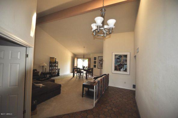 10432 E. Cinnabar Avenue, Scottsdale, AZ 85258 Photo 40