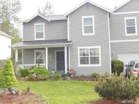 Home for sale: 20510 197th Ave. E., Orting, WA 98360