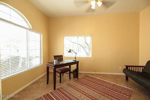 1432 W. Bridalveil, Tucson, AZ 85737 Photo 11