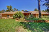Home for sale: 2981 Freshwater Ln., El Dorado, CA 95623
