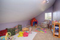 Home for sale: 1040 la Senda Dr., Fullerton, CA 92835
