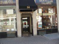 Home for sale: 16 Church St., Montclair, NJ 07042