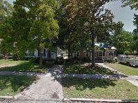 Home for sale: Fairview, Shreveport, LA 71104