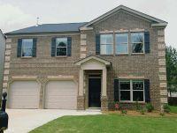 Home for sale: 3580 Lebella Ln., Bethlehem, GA 30620