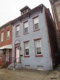 Home for sale: 1038 E. Market St., York, PA 17403