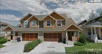 Home for sale: 30 N. Hanley, St., Bozeman, MT 59718