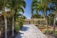 Home for sale: 68-1713 Puwalu Pl., Waikoloa, HI 96738